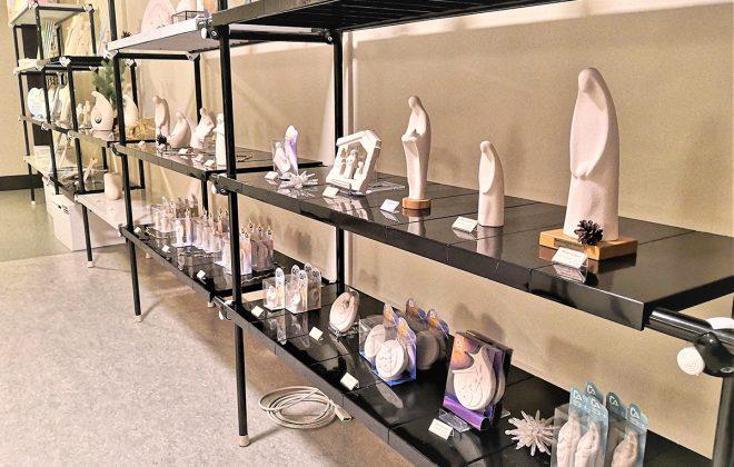 punto-vendita---Centro-Ave-Ceramica