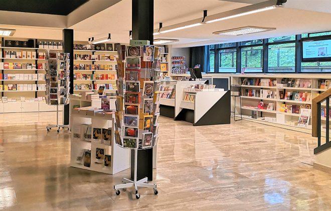 punto-vendita---Libreria1