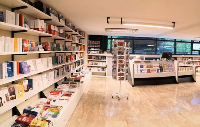 punto-vendita---Libreria2